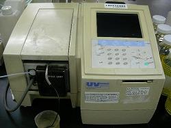 s-SANY0035
